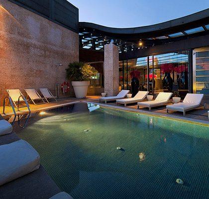 hotel-urban-adolfo-gosalvez-living-madrid